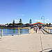 20090608-Redcliffe_from_the_Pier