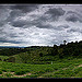360 degree Stormclouds