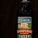 Black Sheep Ale