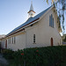 Bulimba Anglican Church