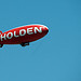 Holden Blimp
