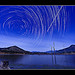 Startrails Workshop - New Location