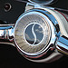 Studebaker Steering Wheel