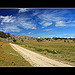 Tenterfield Panorama