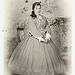 Victorian era young lady - History Alive.